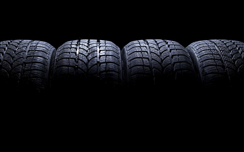 Life Time Tire Repair